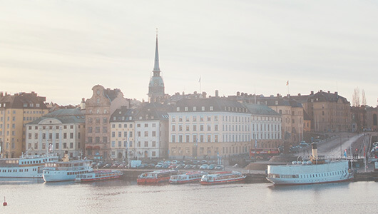 Find apartments and properties for rent in Stockholm here